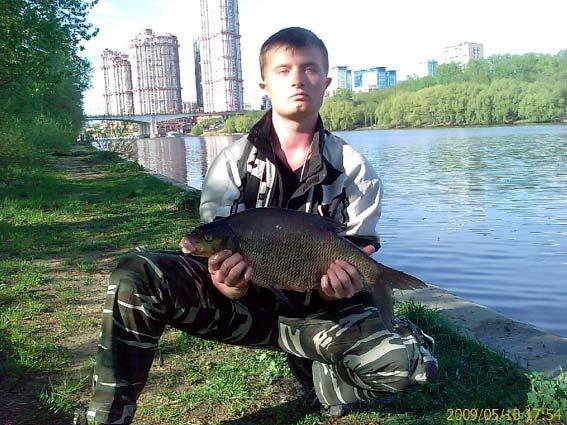 как ловить рыбу в большом количестве